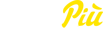 Logo GustoPiù Mobile